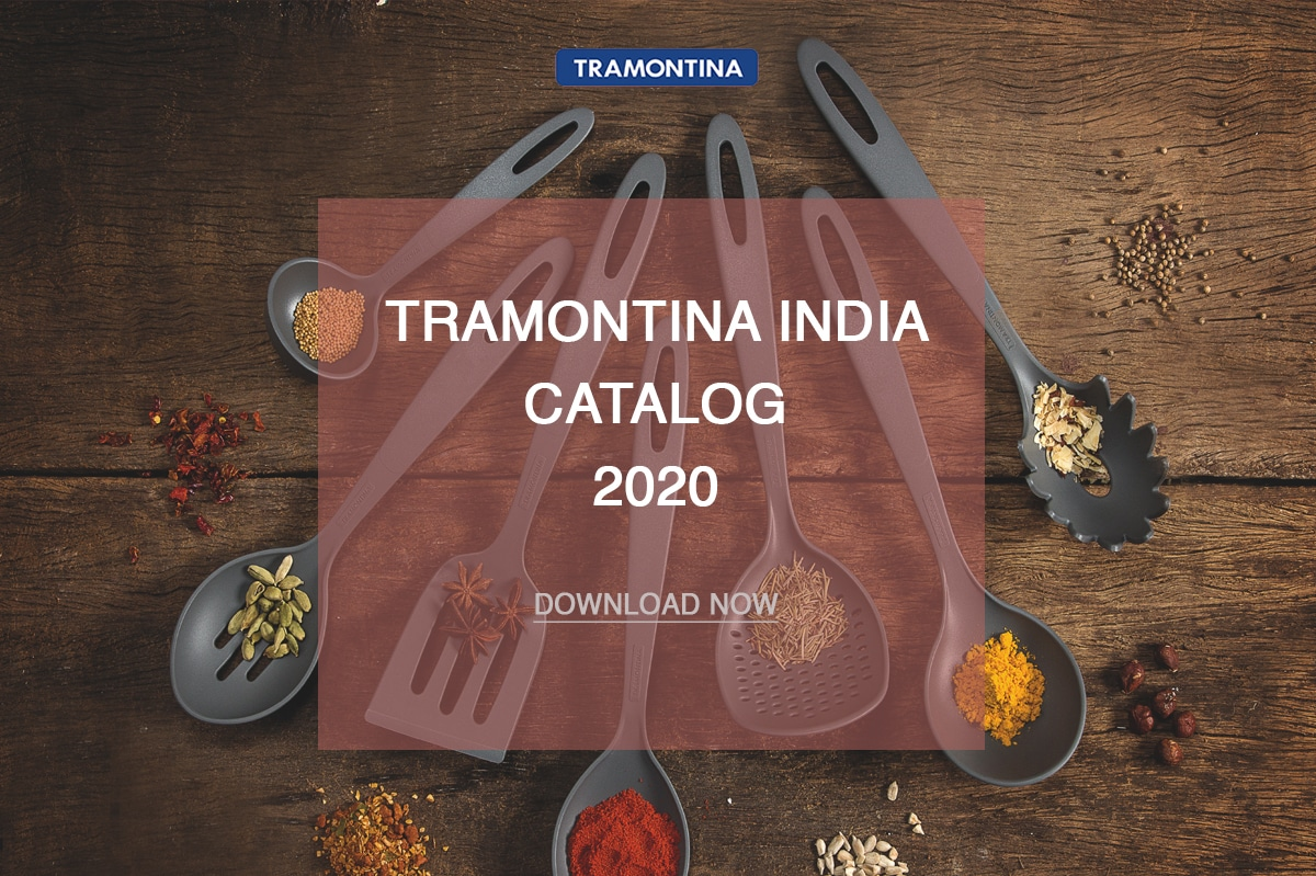 tramontina-online-india-shop-kitchenwear-knives-cast iron-bakeware