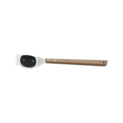 grill-brush-wooden-handle-tramontina-online-india
