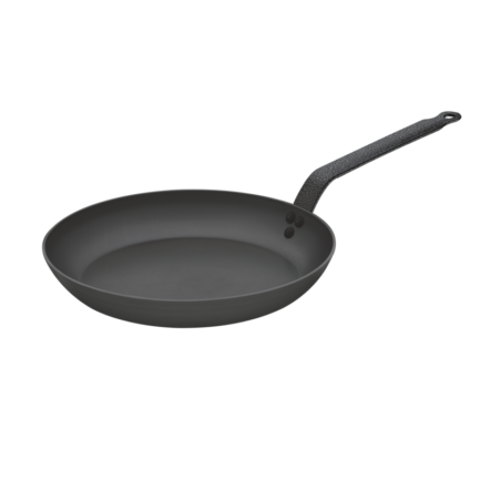 cast-iron-22-cm-frying-pan-tramontina