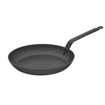 cast-iron-frying-pan-tramontina-online-india