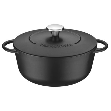 6-liters-casserole-cat-iron-tramontina-online-india